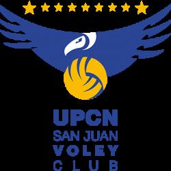 logo-voley-2018-400x378